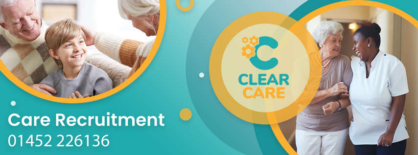 Clear Care